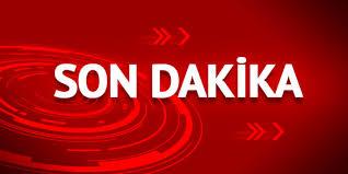 HAKKARİ'DE TERÖR SALDIRISI 1 İŞÇİ ŞEHİT, 2 İŞÇİ AĞIR YARALI