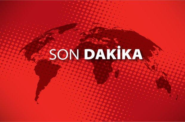İÇİŞLERİ BAKANLIĞI'NDAN 81 İLE YENİ KORONAVİRÜS GENELGESİ