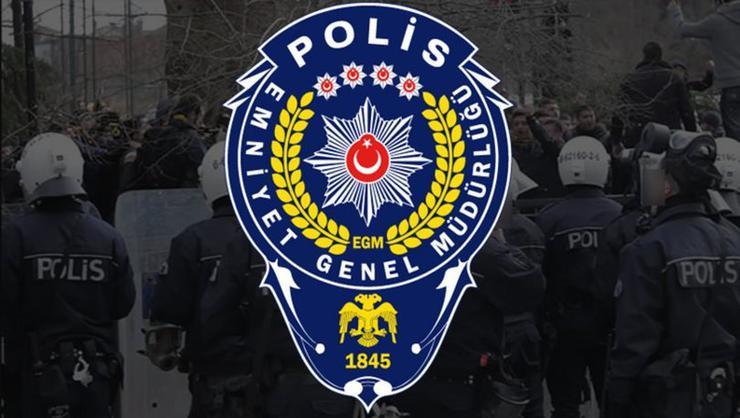 SAMSUN POLİSİNDEN UYARI