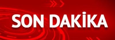 İDLİB'DEN ACI HABER: 5 ASKER ŞEHİT, 5 ASKER YARALI